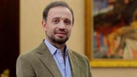 """Gustavo Marangoni: """"En la condición fiscal que se encuentra la Argentina, sería muy voluntarista plantear la eliminación de las retenciones"""""""