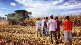 JornaderosAgro: el semillero de profesionales elegido por las nuevas generaciones agropecuarias