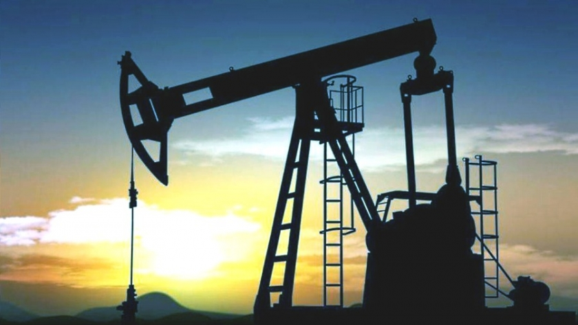 OPEP aumenta la producción petrolera