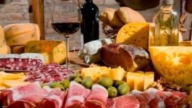 La Comisión Nacional de Alimentos avanza en marcos regulatorios para facilitar el comercio de alimentos regionales