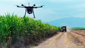 Dos grandes del agro y la educación se unen para financiar proyectos de escuelas agrotécnicas