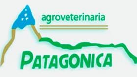 Agroveterinaria Patagónica