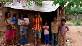 Pueblos originarios y una larga lista de pedidos para el Gobierno