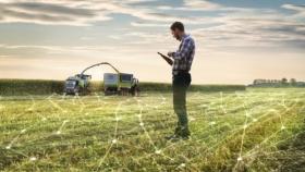 Agtech argentinas: internacionalización al servicio del agro
