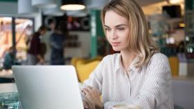 ¿Cuál es el mejor país para ser freelancer?