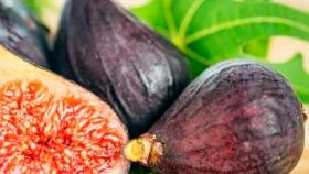 ¿Sabías que los higos no son frutos?
