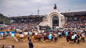 Exposición Rural 2022