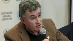 Carlos Achetoni: