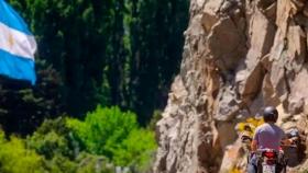 Confirmado: estos son los requisitos para hacer turismo en Neuquén