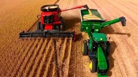 El campo aportó al Estado USD 120.000 millones por retenciones a las exportaciones agrícolas en los últimos 20 años