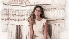 Carolita Home: un universo textil contemporáneo
