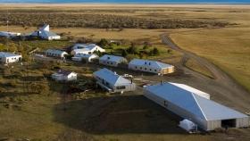 Casas de campo: refuncionalización de la arquitectura rural en Argentina