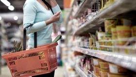 ¿Cuál fue el índice de inflación de mayo?