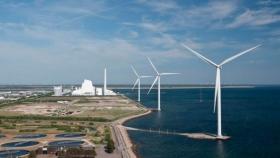 La energía eólica crecerá a 627 GW para 2028