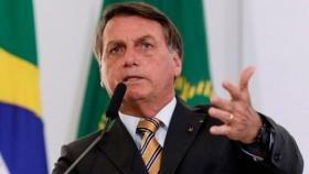 O supermercado do mundo: Exportaciones agroindustriales brasileñas crecen 4% en 2020 para terminar arriba de 100.000 millones de dólares