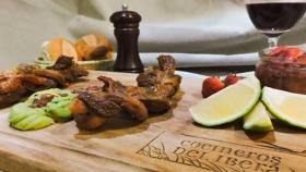 Corrientes presente en la feria gastronómica más importante del país