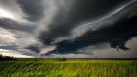 Weather market, cuando la última palabra la tiene el clima