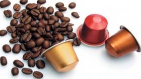 Las cápsulas argentinas que buscan competir con Nespresso
