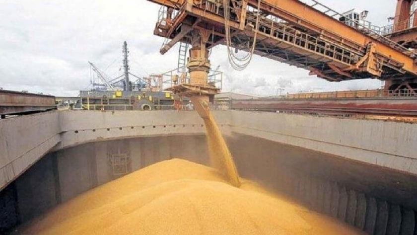 Bajante del Paraná y mayores costos logísticos, la combinación que pone en jaque al negocio agroexportador