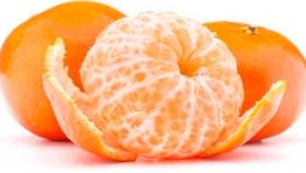 Aguante la mandarina! estas son las frutas y verduras más consumidas por los argentinos