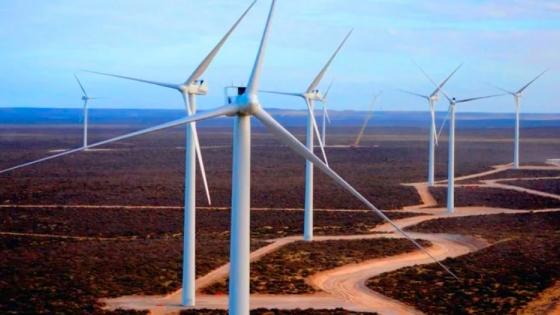 El impuesto al viento, no es un invento y es argentino