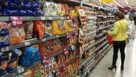 Marcas blancas: quiénes son las Pymes que fabrican las las etiquetas a los supermercados
