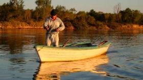 Una cooperativa beneficia a más de 30 pescadores artesanales
