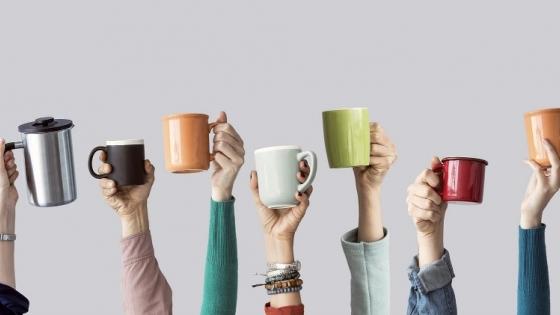 Nueve plataformas de suscripción de café que son furor en Estados Unidos