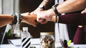 CEOs en la era millennial: el desafío de la transición