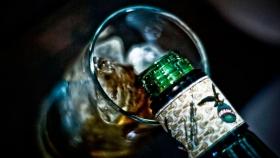 El fernet, la bebida predilecta de los argentinos
