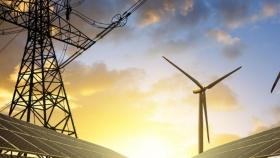 Inversores sauditas muestran interés en proyectos energéticos de Senegal