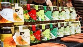 Alimentos orgánicos: un saludable negocio que llegó para quedarse