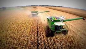 Preocupa la caída de la inversión en el sector agroindustrial