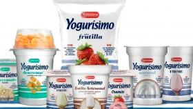 Un gigante de los alimentos donó más de 2 millones de kilos de productos en la Argentina