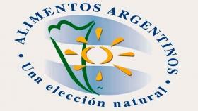 Una nueva empresa recibió autorización del Ministerio de Agricultura para usar el sello Alimentos Argentinos, Una Elección Natural