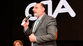 CRA rechaza la creación de un nuevo impuesto