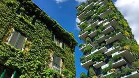 Las ciudades que nos gustaría habitar