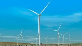 Repudio: este impuesto puede impactar en las inversiones de energías renovables en Puerto Madryn