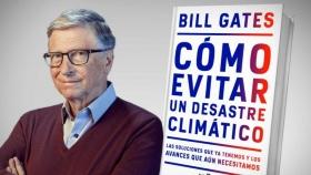 Cuatro estrategias para que las empresas le hagan frente al cambio climático