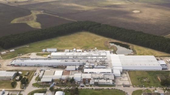 """La multinacional PepsiCo anunció un agresivo programa para impulsar la """"agricultura regenerativa"""" de los suelos"""