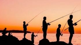 Buenos Aires: la pesca fue habilitada