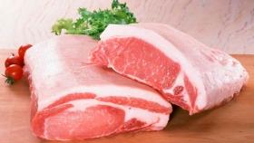 Las vitaminas y minerales que aporta la carne de cerdo