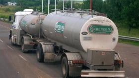 Mastellone dona 250 mil vasos de leche a hospitales