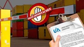 ¿El control a las importaciones activa a la industria? Fábricas ya reciben pedidos de cotizaciones