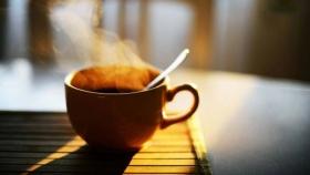 Derribando los mitos del café