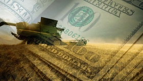 Divisas: balance favorable para la liquidación del agro