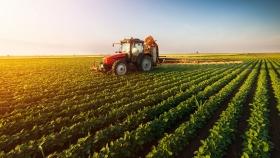 Enmienda a las normas alimentarias respaldada en el proyecto de ley agrícola del Reino Unido