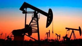 Distribuidoras de petróleo