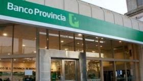 Banco Provincia: más financiamiento para pymes
