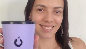 Café Circular, una startup con conciencia ambiental